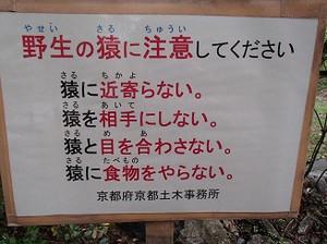 0061_3